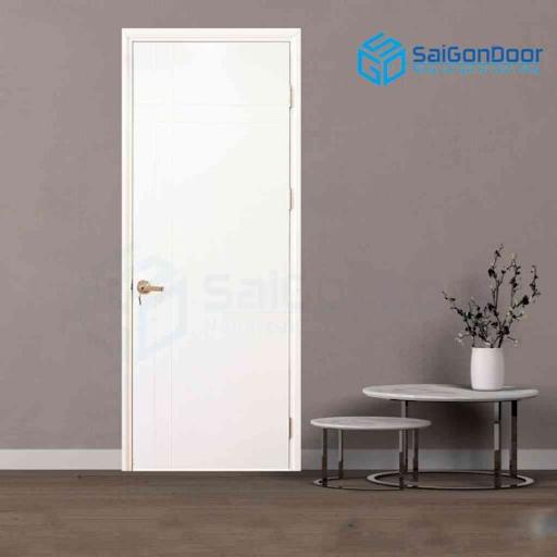 Sài Gòn Door địa chỉ cung cấp cửa và nội thất trên toàn quốc